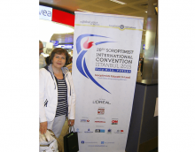 SI Convention in Istanbul